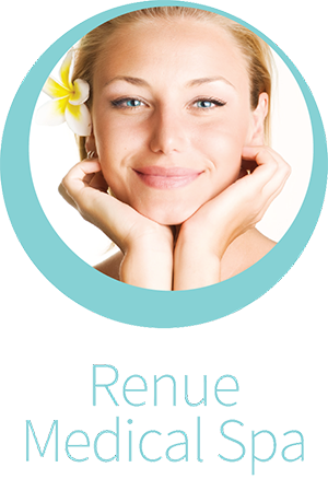 Renue Medical Spa
